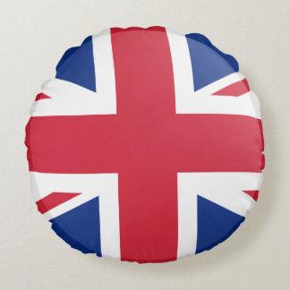 Coussins le royaume uni personnalis s for Ikea miroirs au royaume uni
