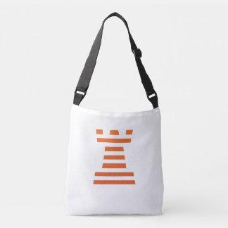 Coutume de ChessME tout plus de - imprimez le sac