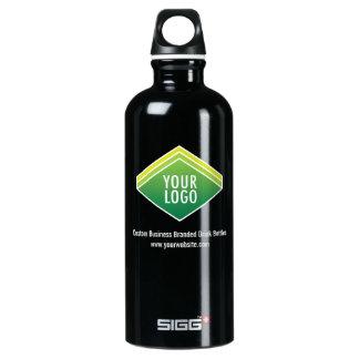 Coutume de la bouteille d'eau .6L de voyage de