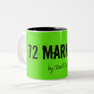 coutume de tasse de café 72marketing