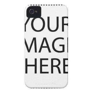 Coutume imprimée coque Case-Mate iPhone 4