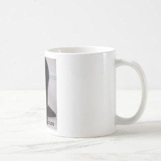 Couture de café mugs à café