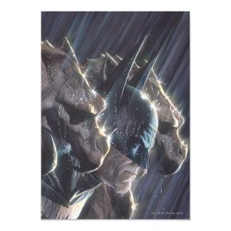 Couverture #681 de Batman vol. 1 Carton D'invitation 12,7 Cm X 17,78 Cm