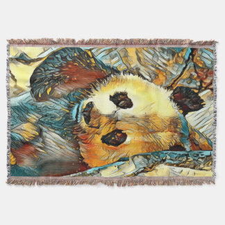 Couverture AnimalArt_Panda_20170602_by_JAMColors