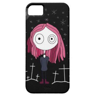 Couverture de Cellulaire à ton style Coques Case-Mate iPhone 5