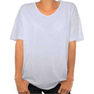 Couverture de l'espace pour la mode t-shirts