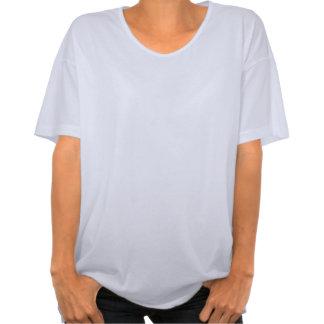 Couverture de l'espace pour la mode t-shirt