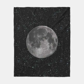 Couverture de lune