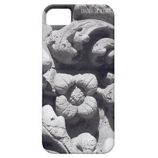 Couverture de pierre mobile Alicante Étui iPhone 5