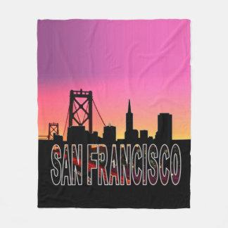 Couverture de San Francisco