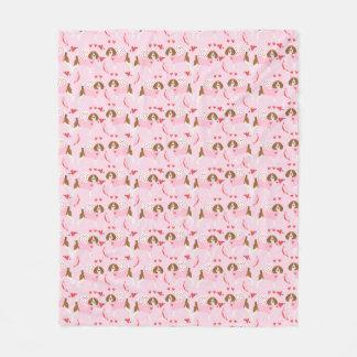 Couverture de Valentines d'amour de beagle - amour