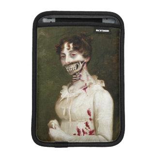 Couverture de zombi housses pour iPad mini