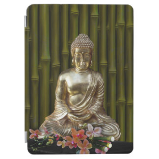 Couverture d'iPad de zen Protection iPad Air