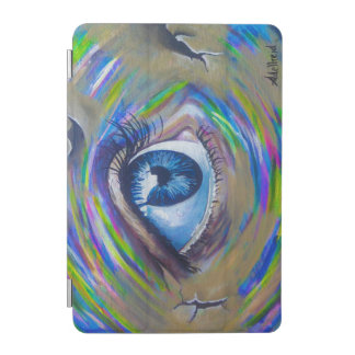 Couverture d'ipad d'UrbnCape Eye4 mini Protection iPad Mini