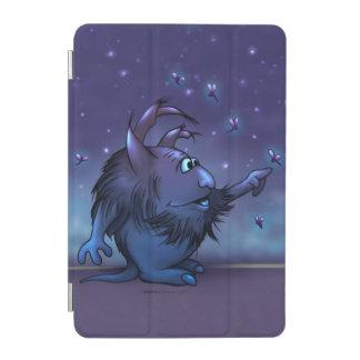 Couverture intelligente de MONSTRE de BLETT mini Protection iPad Mini