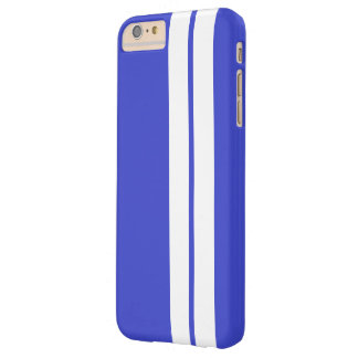 Couverture Iphone Type Mustang Coque iPhone 6 Plus Barely There