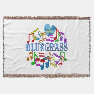 Couverture J'aime le Bluegrass