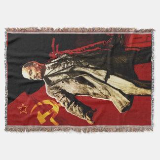 Couverture Lénine