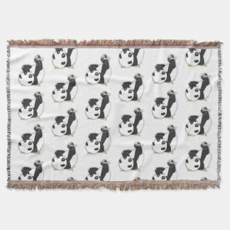 Couverture Ours panda