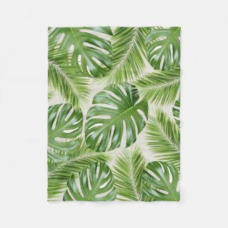 Couverture Polaire J'ai besoin d'une copie tropicale de vacances
