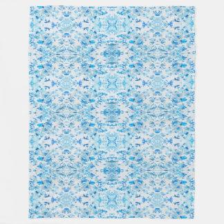 Couverture Polaire La nature de photographie de Patterns4Nature