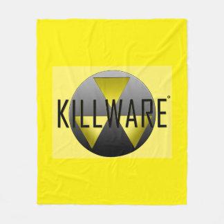 Couverture Polaire Les Chronicles de KillWare®