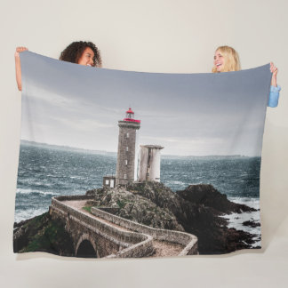 COUVERTURE POLAIRE PHARE