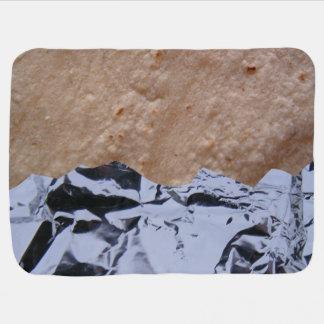 Couverture Pour Bébé Burrito