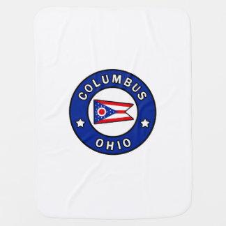 Couverture Pour Bébé Columbus Ohio
