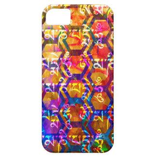 Couverture pour cellulaire coque iPhone 5 Case-Mate