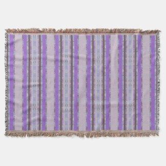 Couverture violet