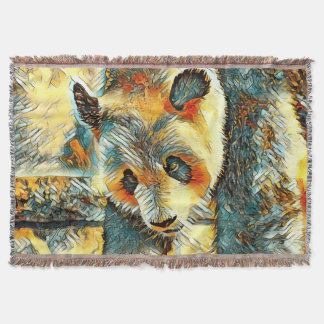 Couvertures AnimalArt_Panda_20170706_by_JAMColors