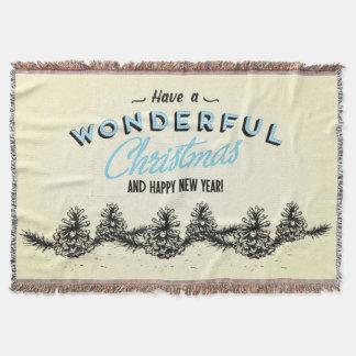 Couvertures Ayez Noël merveilleux