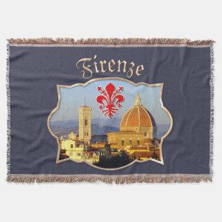 Couvertures Florence - Santa Maria del Fiore