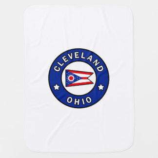 Couvertures Pour Bébé Cleveland Ohio