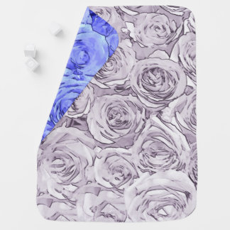 Couvertures Pour Bébé Roses