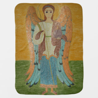 Couvertures Pour Bébé St Michael