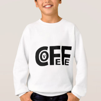CovFeFe Sweatshirt