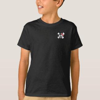 CRAINTE de la jeunesse le LION ! Tee - shirt T-shirt