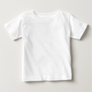 Crâne de PETITE GORGÉE T-shirt