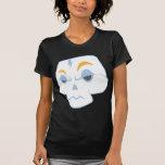 Crâne de Toon T-shirt