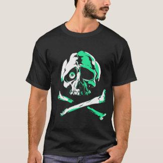 Crâne et os d'EoV T-shirt