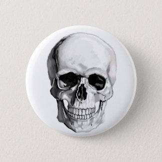 Crâne Pin's