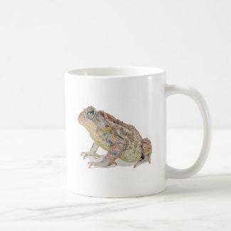 Crapaud Mug