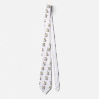 Cravate 151Easter Mug_rasterized