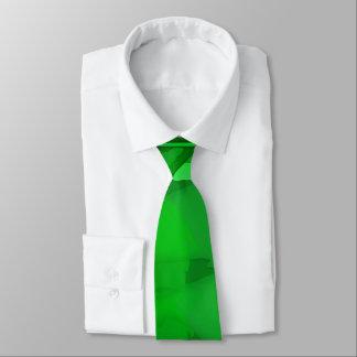 Cravate 1 du jour de St Patrick heureux original