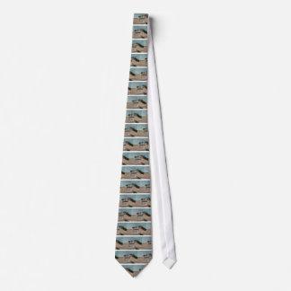 Cravate Appareil-photo de cinéma de film