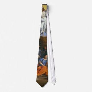 Cravate Ascension de Jésus