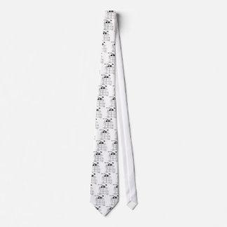 Cravate Bande dessinée 5319 de vampire