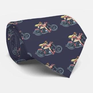 Cravate Bobette 817